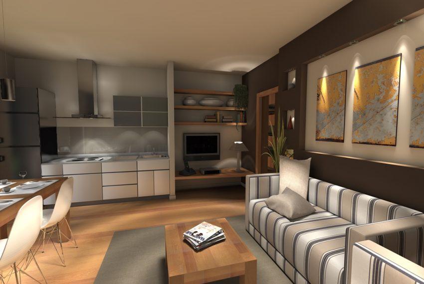 Bilocale soggiorno 2 (Copy)