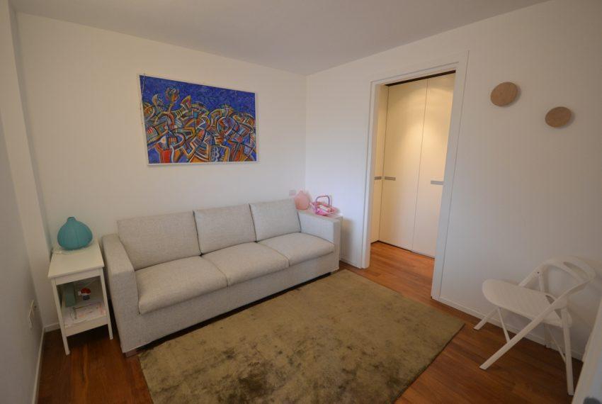 Menaggio appartamento vendita in residence con piscina (17)