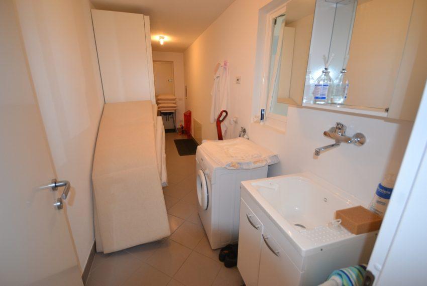 Menaggio appartamento vendita in residence con piscina (18)