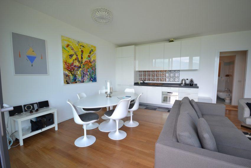 Menaggio appartamento vendita in residence con piscina (4)