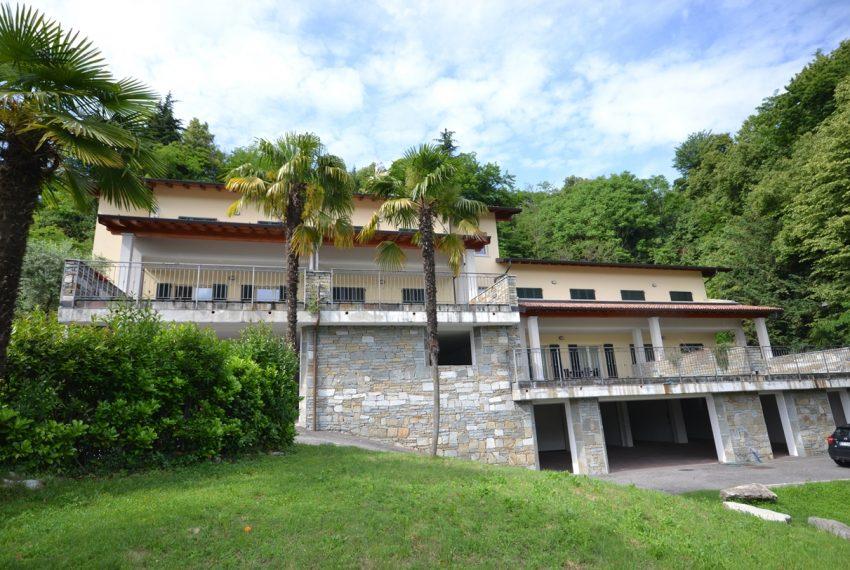 Tremezzo appartamento Lago Como (1)