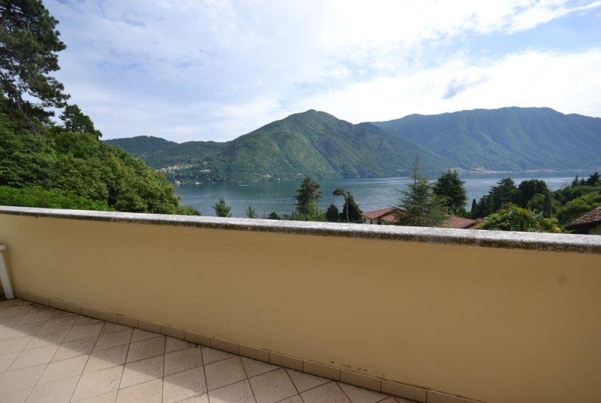Tremezzo appartamento Lago Como (11)