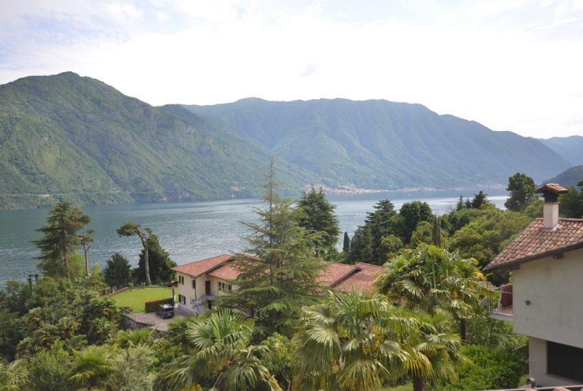 Tremezzo appartamento Lago Como (12)
