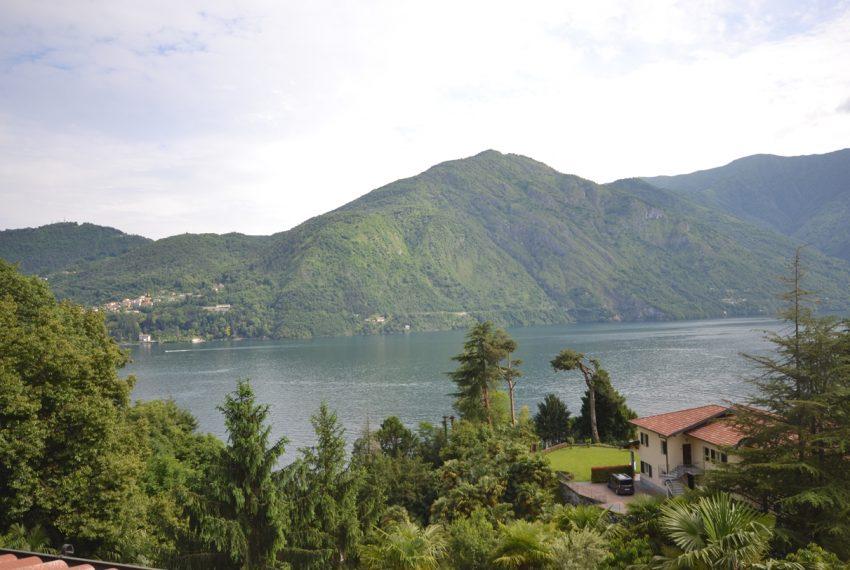 Tremezzo appartamento Lago Como (13)