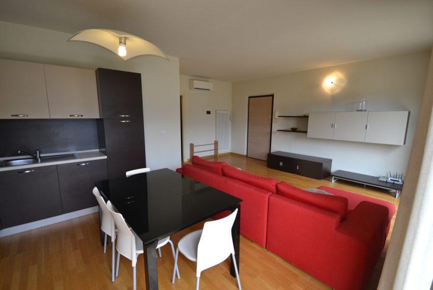 Tremezzo appartamento Lago Como (14)