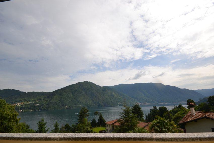 Tremezzo appartamento Lago Como (15)