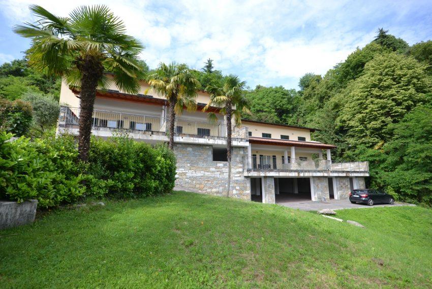 Tremezzo appartamento Lago Como (2)