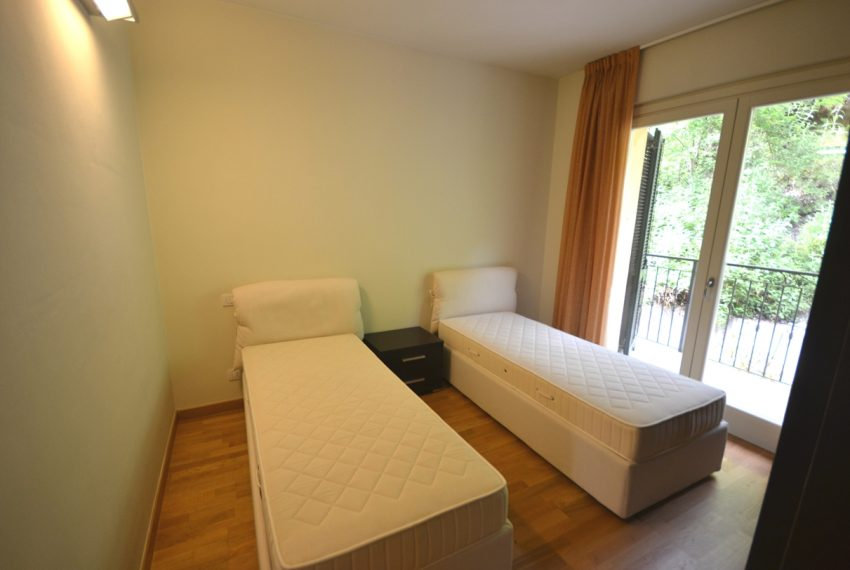 Tremezzo appartamento Lago Como (3)