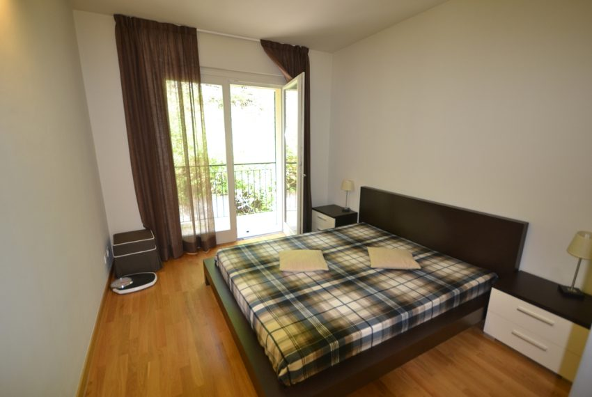 Tremezzo appartamento Lago Como (5)