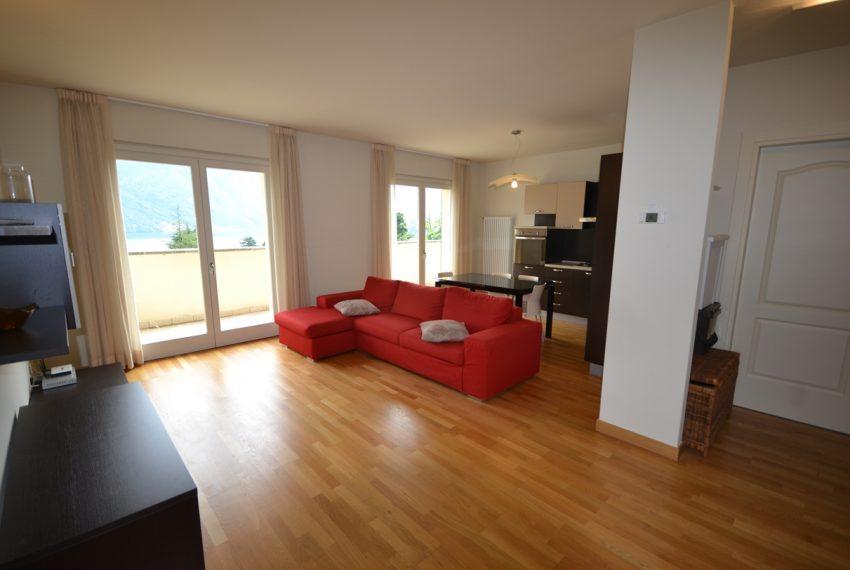 Tremezzo appartamento Lago Como (7)