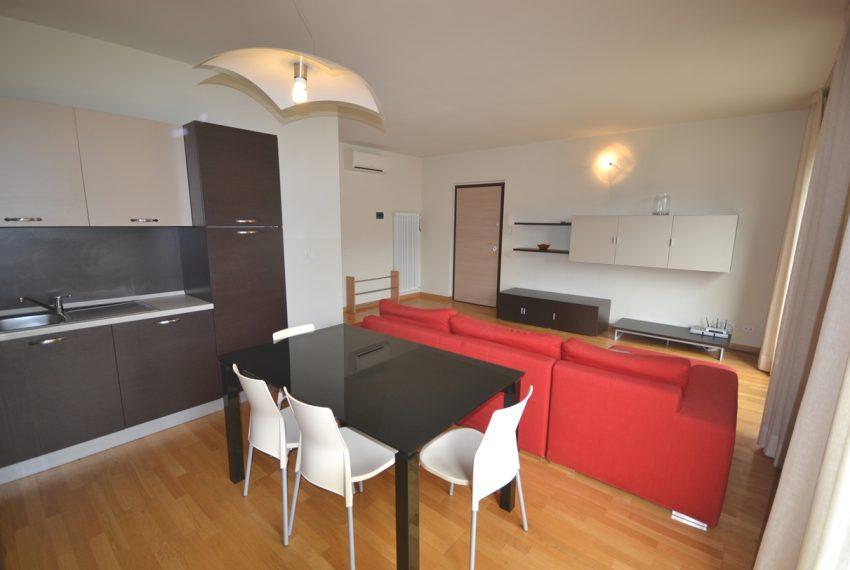 Tremezzo appartamento Lago Como (9)
