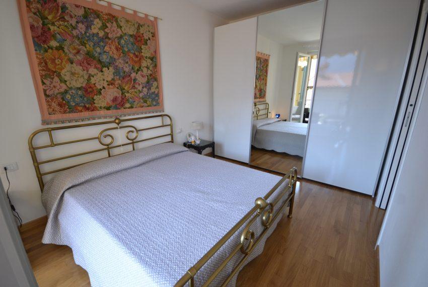 Ossuccio appartamento vendita (1)