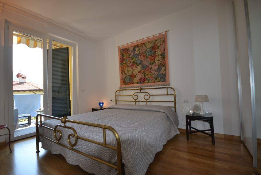 Ossuccio appartamento vendita (11)