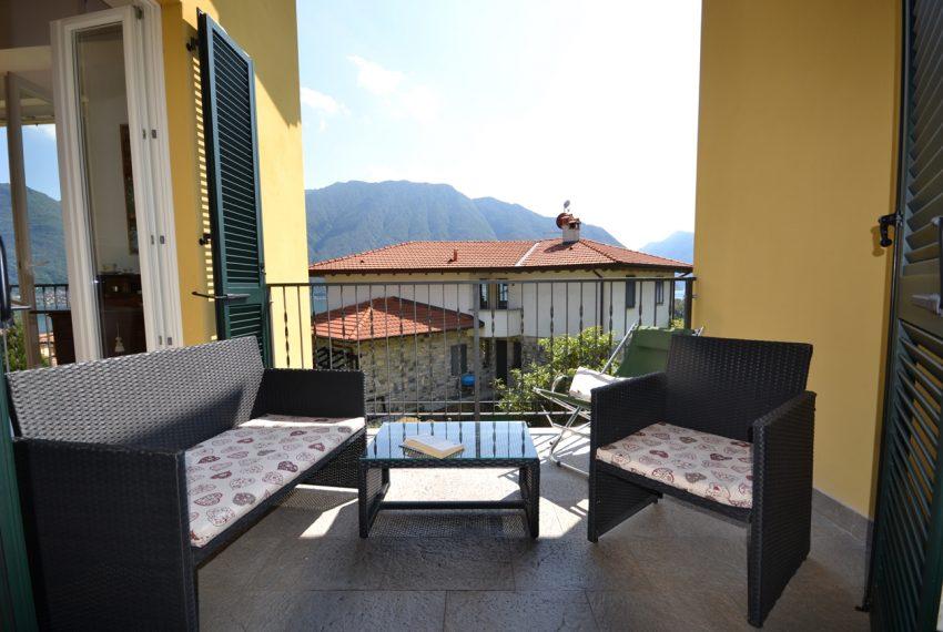 Ossuccio appartamento vendita (2)