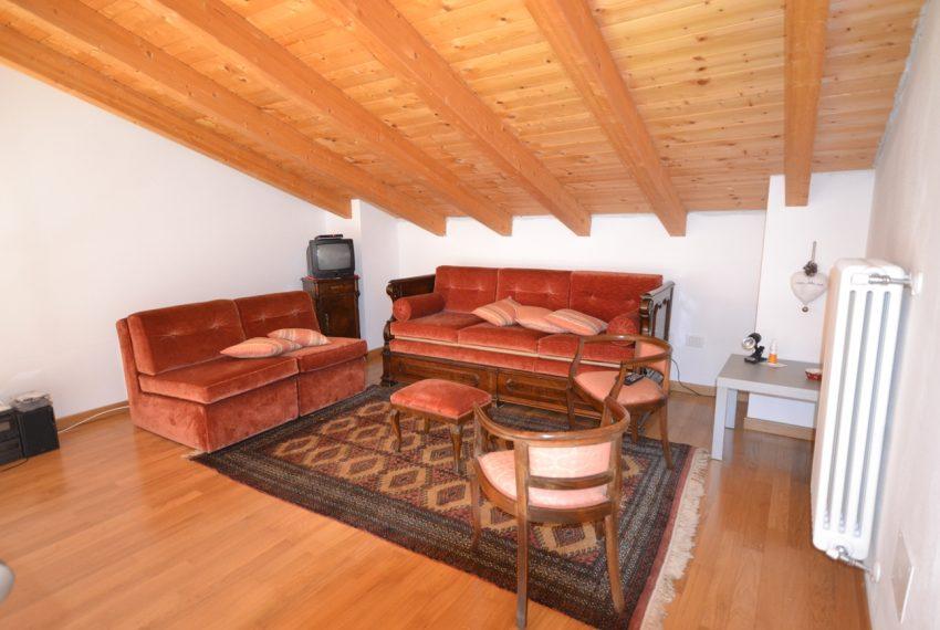 Ossuccio appartamento vendita (3)