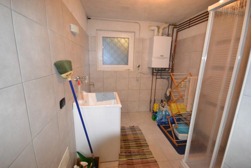 Ossuccio appartamento vendita (4)