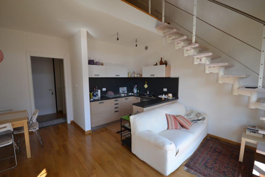 Ossuccio appartamento vendita (9)