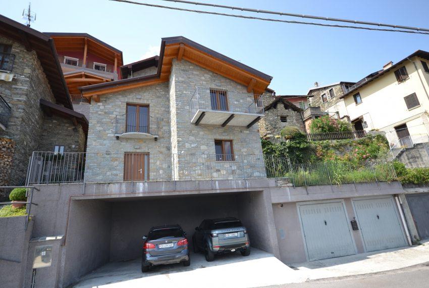 Pianello del Lario casa in vendita lago di Como (1)