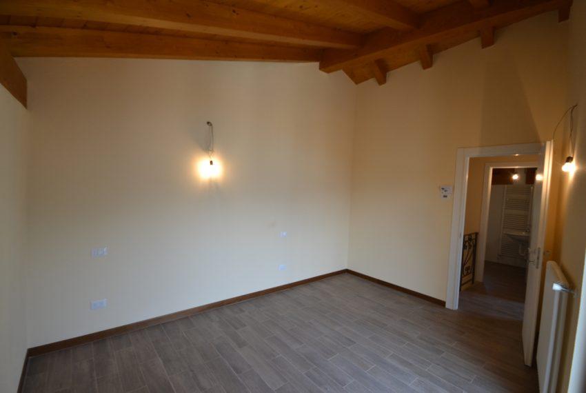 Pianello del Lario casa in vendita lago di Como (10)