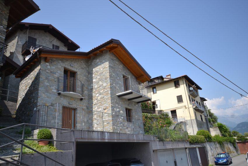 Pianello del Lario casa in vendita lago di Como (5)