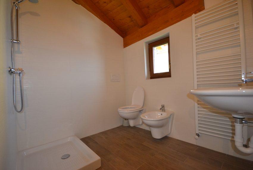 Pianello del Lario casa in vendita lago di Como (7)