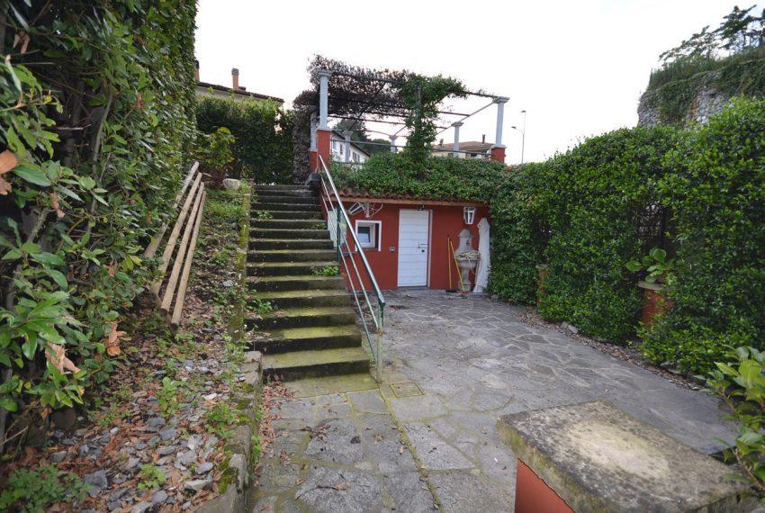 appartamento Menaggio vendita lago Como (10)