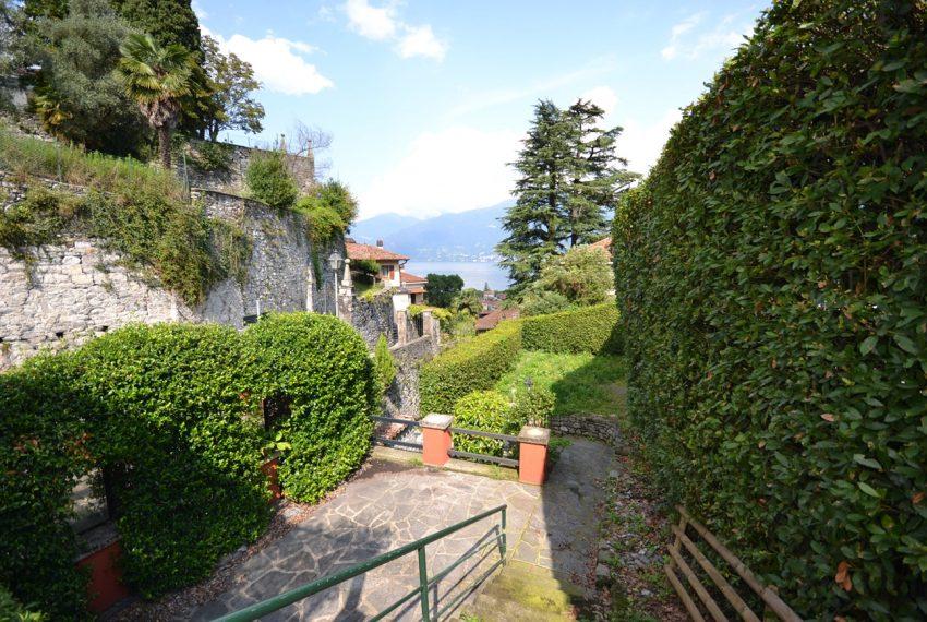 appartamento Menaggio vendita lago Como (2)