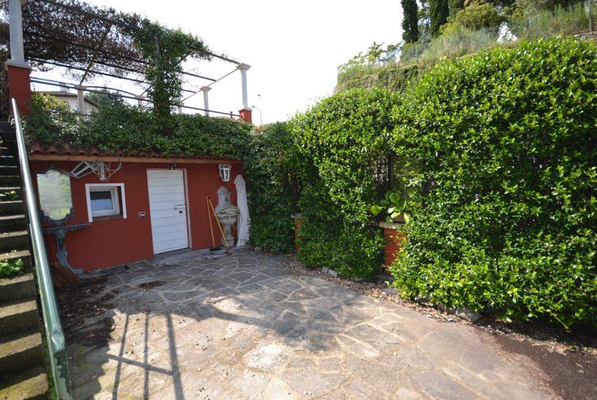appartamento Menaggio vendita lago Como (3)