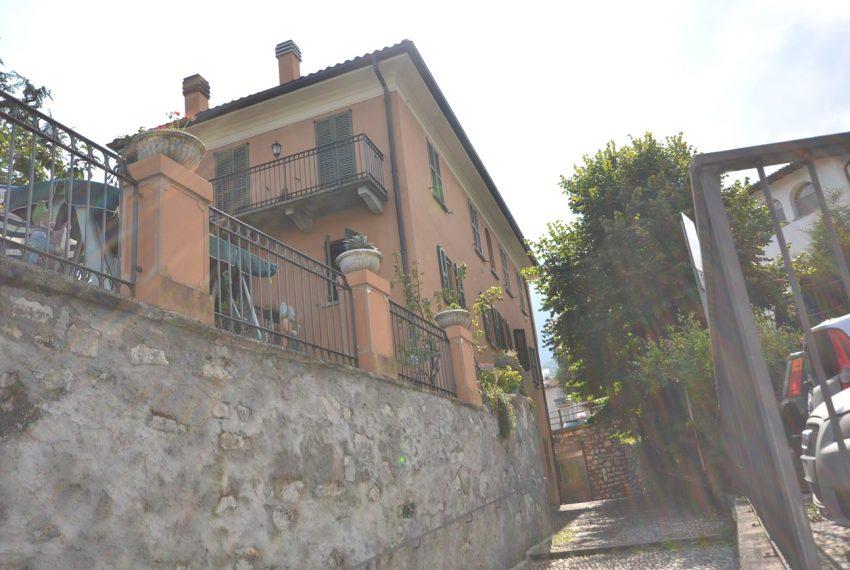 appartamento Menaggio vendita lago Como (4)