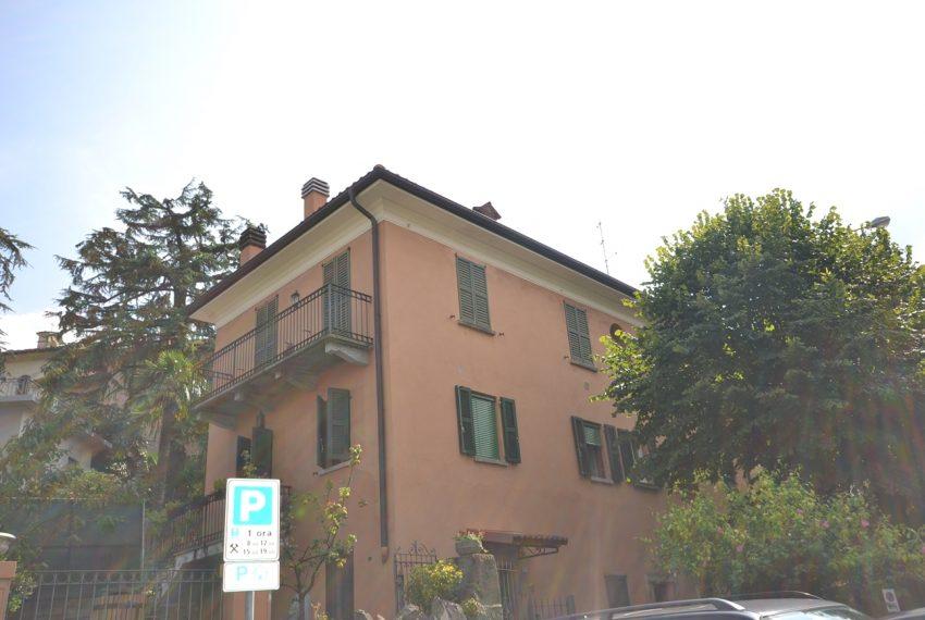 appartamento Menaggio vendita lago Como (5)