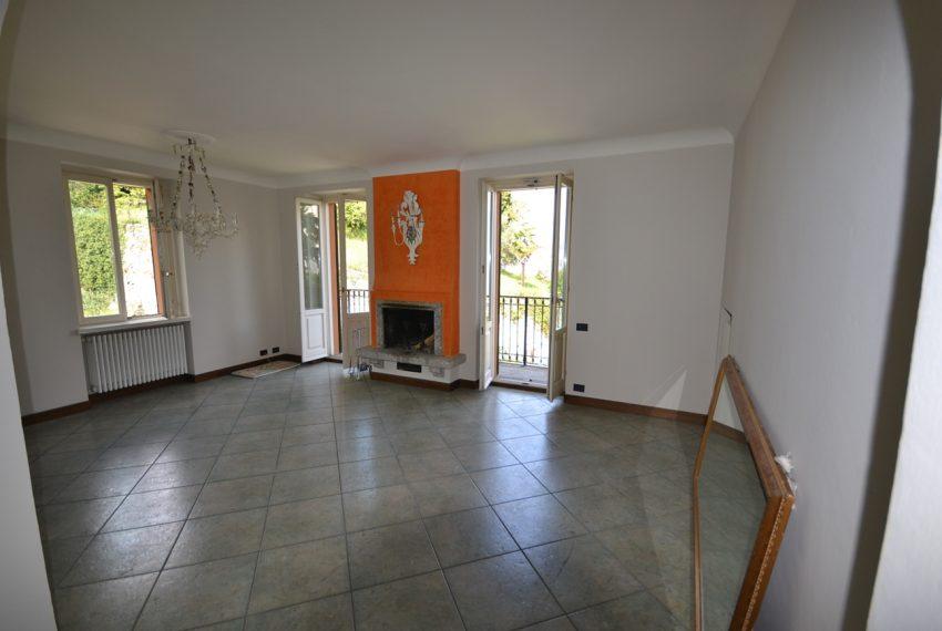 appartamento Menaggio vendita lago Como (6)