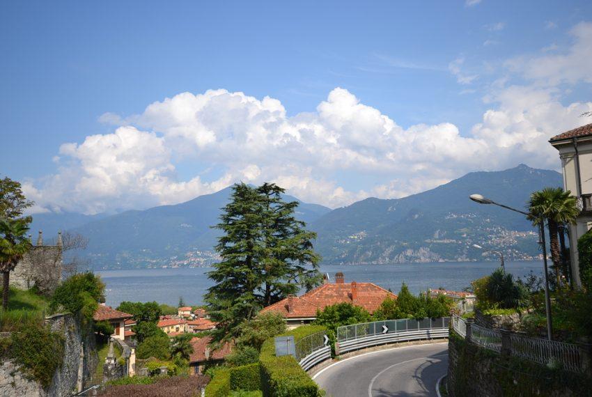 appartamento Menaggio vendita lago Como (8)