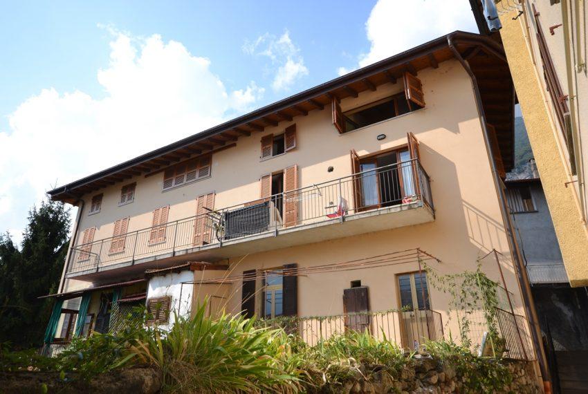 mezzegra vendita appartamento (1)