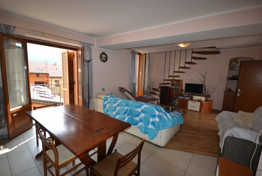 mezzegra vendita appartamento (2)
