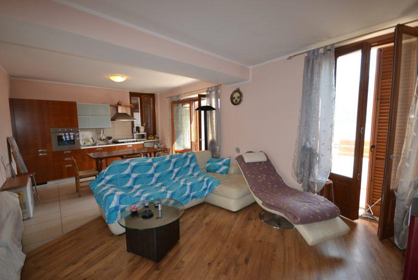 mezzegra vendita appartamento (3)