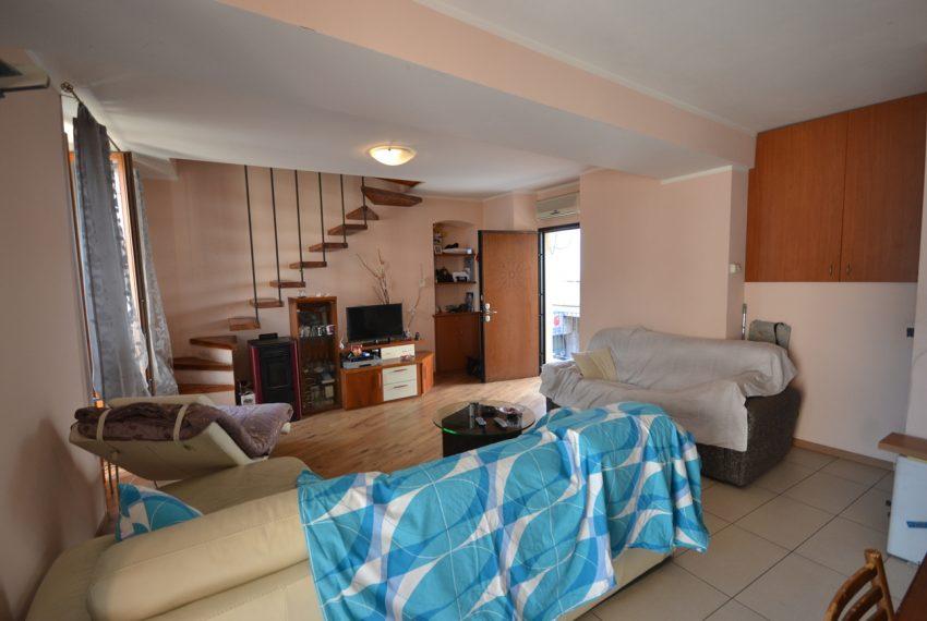 mezzegra vendita appartamento (5)