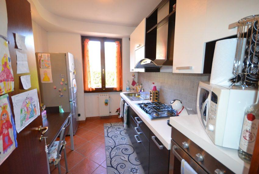 Lago Como Menaggio appartamento in vendita (2)