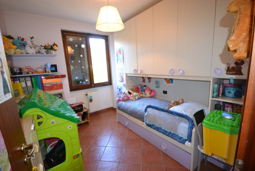Lago Como Menaggio appartamento in vendita (4)