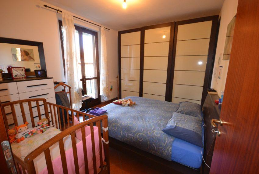 Lago Como Menaggio appartamento in vendita (5)