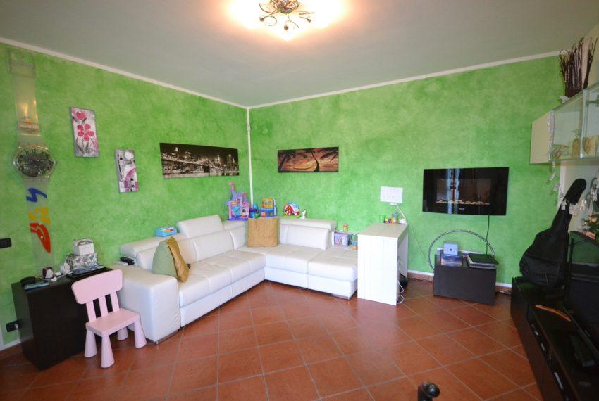 Lago Como Menaggio appartamento in vendita (6)