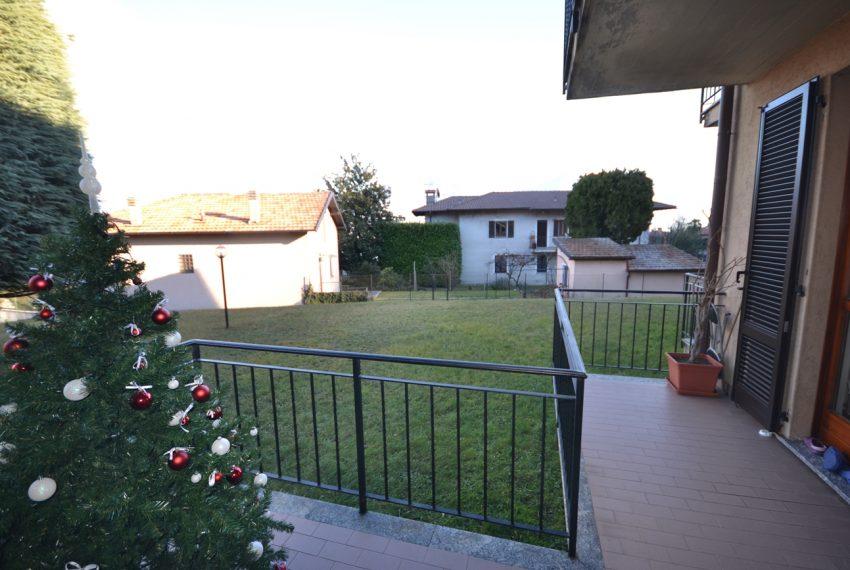 Lago Como Menaggio appartamento in vendita (7)