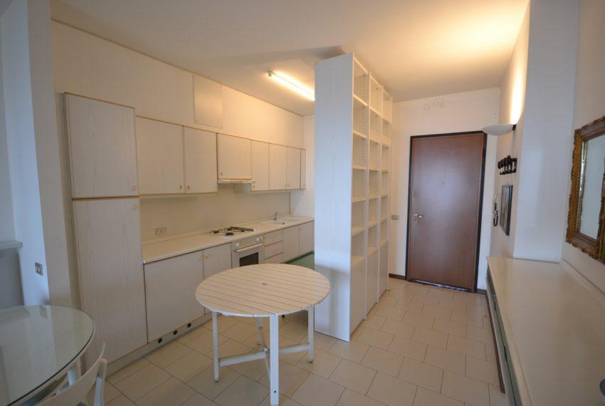 Menaggio appartamento vendita (12)