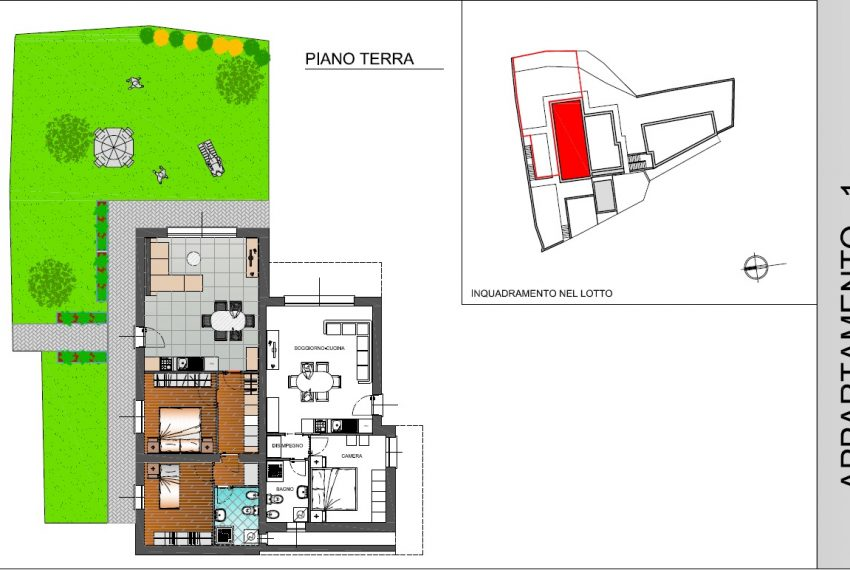 Pianello appartamenti vendita (2)