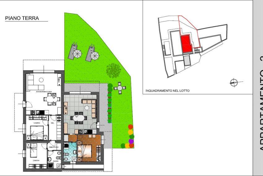 Pianello appartamenti vendita (3)