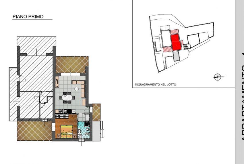 Pianello appartamenti vendita (4)