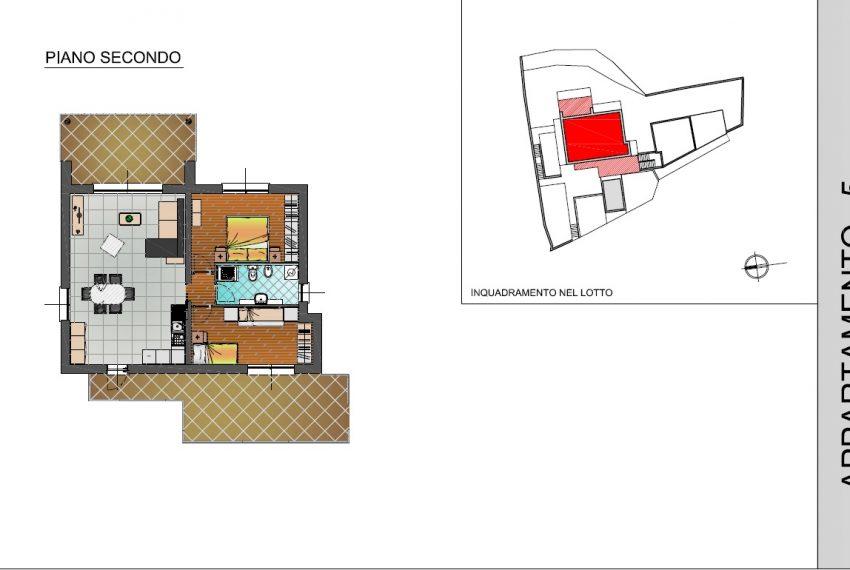 Pianello appartamenti vendita (5)