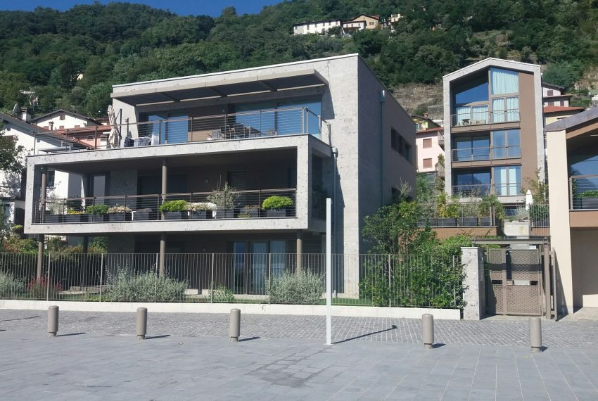 SAN SIRO appartamenti a lago (1)