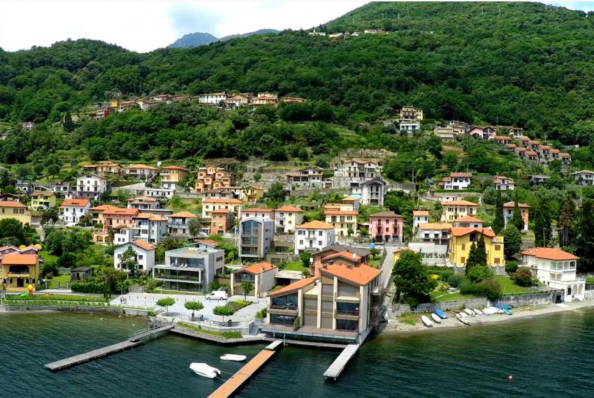 SAN SIRO appartamenti a lago (2)