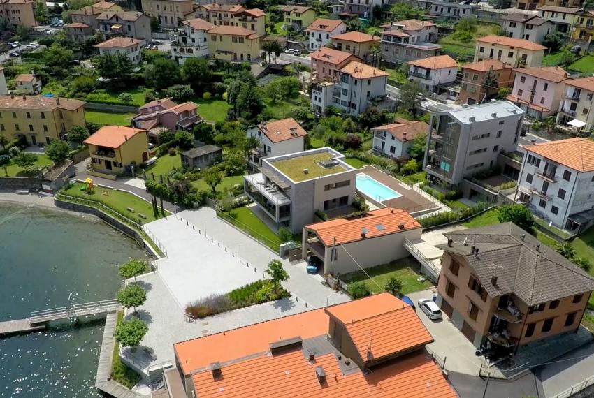 SAN SIRO appartamenti a lago (3)
