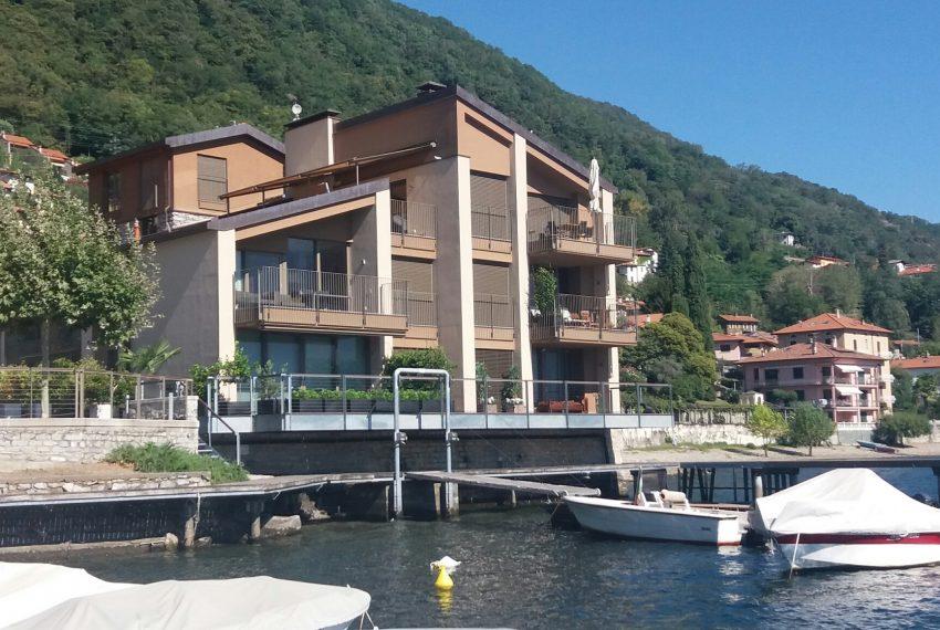 SAN SIRO appartamenti a lago (4)